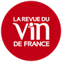 , 15/20 La Revue du Vin de France in 01/01/2018 00:00:00