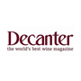 , 92/100, Highly recommended Decanter Review in 01/01/2017 00:00:00